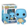 Pop! Pokemon Squirtle