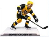 "2020/21 PSA NHL Figure 6"" - Sidney Crosby"