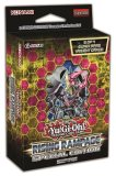 2019 Yu-Gi-Oh! Rising Rampage Special Edition