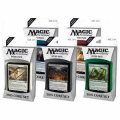 Magic the Gathering - Magic Core 2015 - Intro Pack