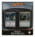 Magic the Gathering - Fate Reforged - Clash Pack