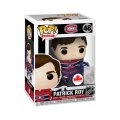 Pop! Nhl Patrick Roy Habs