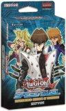 2019 Yu-Gi-Oh! Speed Duel Starter Deck - Duelist of Tomorrow