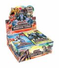 Yu-Gi-Oh! - Battle Pack 3 - Monster League - Booster Box