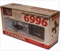 Litehawk Collector's Edition 6996 - Version 2012