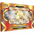 2017 Pokémon Break Evolution Box Arcanine