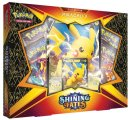 2021 Pokemon Shining Fates Pikachu V Collection