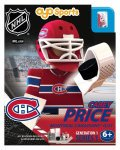 NHL Oyo Figure Canadiens Carey Price