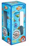 Puzzle Tower - Enfants/Childrens - Monde Aquatique/Waterworld - Niveau 5