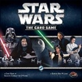 Star Wars LCG - The Card game