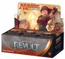 2017 Magic The Gathering Aether Revolt - Booster Box