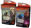 2017 Magic The Gathering Aether Revolt - Planewalker Deck